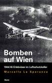 Bomben über Wien
