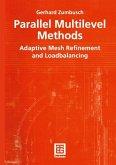 Parallel Multilevel Methods