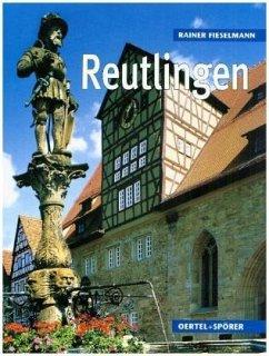 Reutlingen - Fieselmann, Rainer