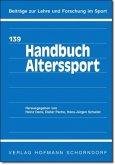 Handbuch Alterssport