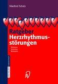 Ratgeber Herzrhythmusstörungen