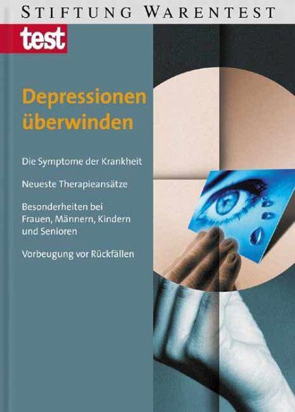 männer depression symptome