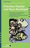 Fritzchen Flunder und Kornelia Nachtigall