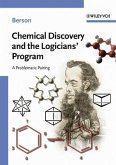 Chemical Discovery and the Logicians' Program
