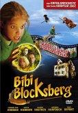 Bibi Blocksberg, Kinofilm, 1 DVD