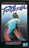 Footloose, DVD