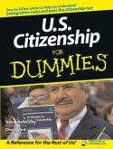 U.S.Citizenship FD