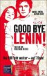 Good Bye Lenin!, 1 DVD