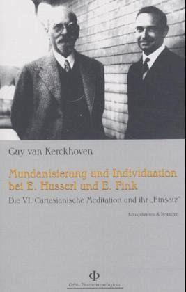 download Theoretische Festkorperphysik: Von den