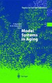 Model Systems in Aging