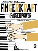 Fingerkraft\Fingerpower
