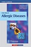 Color Atlas of Allergic Diseases