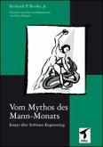 Vom Mythos des Mann-Monats