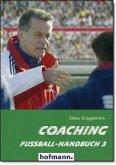 Fußball-Handbuch 3. Coaching