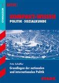 Kompakt-Wissen Gymnasium - Politik/Sozialkunde