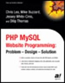 PHP MySQL Website Programming