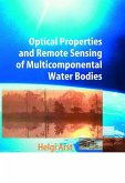 Optical Properties and Remote Sensing of Multicomponental Water Bodies