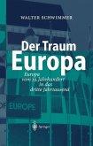 Der Traum Europa