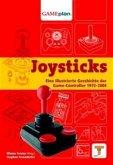 Gameplan 2: Joysticks