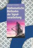 Mathematische Methoden der Signalverarbeitung
