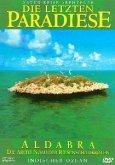 Die letzten Paradiese - Indischer Ozean/Aldabra