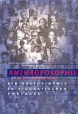Anthroposophie im 20. Jahrhundert