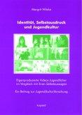 Identität, Selbstausdruck und Jugendkultur