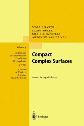 book Mathematical Methods