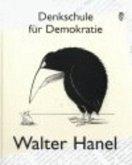 Denkschule für Demokratie
