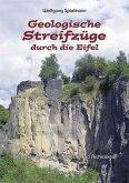 Geologische Streifzüge durch die Eifel