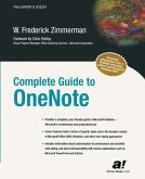 Complete Guide to OneNote