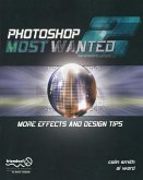 Photoshop Most Wanted 2