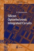Silicon Optoelectronic Integrated Circuits