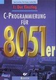 C-Programmierung für die 8051er-Familie 1