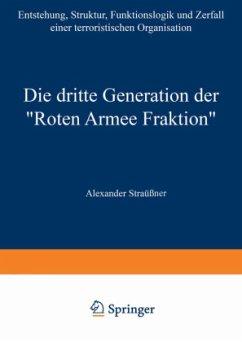 Die dritte Generation der