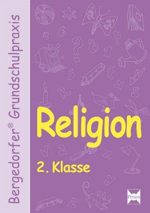 Religion 2. Klasse