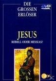 Die Grossen Erlöser - Jesus