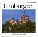 Limburg a.d. Lahn