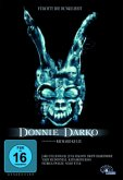 Donnie Darko, 1 DVD