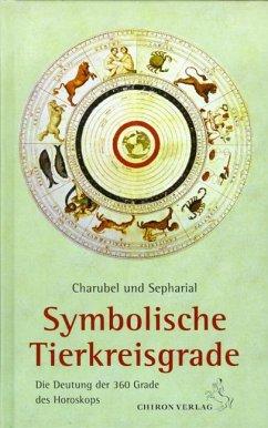 Symbolische Tierkreisgrade