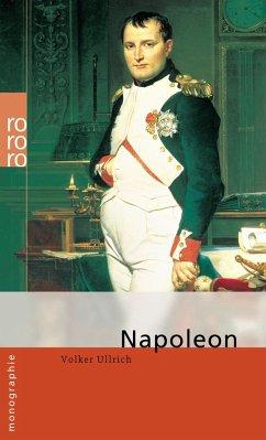 Napoleon - Ullrich, Volker