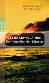 Der Wind über den Klippen / Maria Kallio Bd.6