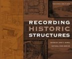 Recording Historic Structures