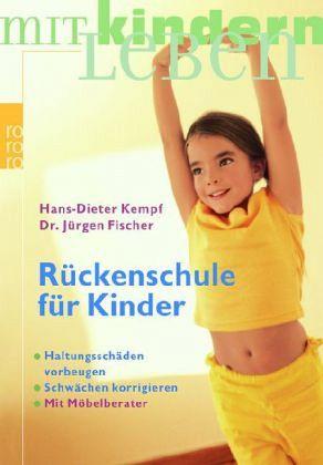 Dieter Fischer Kinder