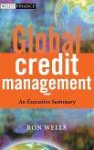Global Credit Management