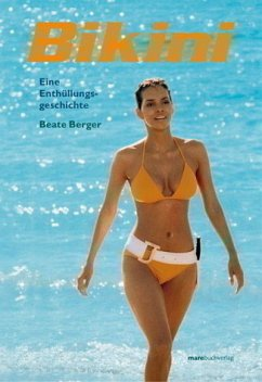 Bikini - Berger, Beate