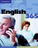 English 365. Bd. 1. Student's Book
