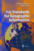ISO Standards for Geographic Information