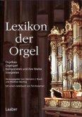 Lexikon der Orgel