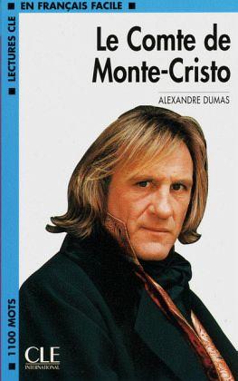 Le comte de monte cristo von dumas alexandre d lt for Andre caplet le miroir de jesus